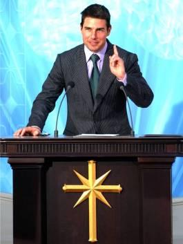 18-Scientology-3-ap