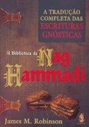 A_BIBLIOTECA_DE_NAG_HAMMADI_1254513473P