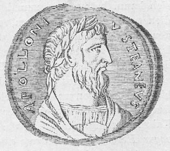 Apollonius_of_Tyana
