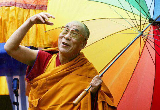 Resultado de imagem para A Linhagem dos Dalai Lamas