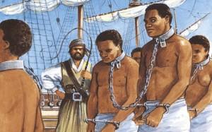 Escravos-acorrentados-300x187