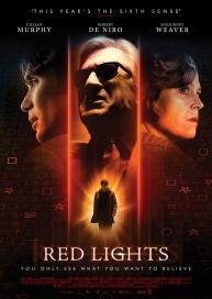 redlights-1