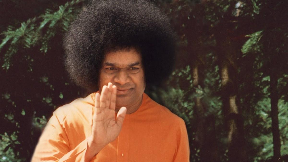 Um Ano Sem Sathya Sai Baba, Saudade ou Alívio?