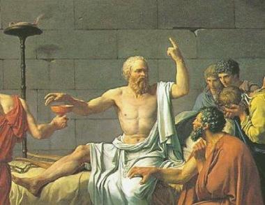 socrates-filosofo42.jpg