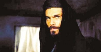 2004---no-mesmo-ano-que-encenou-a-paixao-de-cristo-em-pernambuco-thiago-lacerda-fez-outro-drama-religioso-o-filme-irmaos-de-fe-de-moacyr-goes-que-tinha-aind