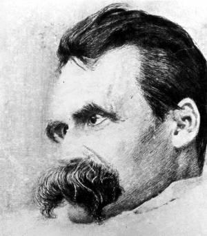 Nietzsche-1885-b