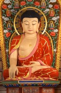 01buddha-portrait01