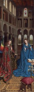 Jan_van_Eyck_-_The_Annunciation_-_Google_Art_Project