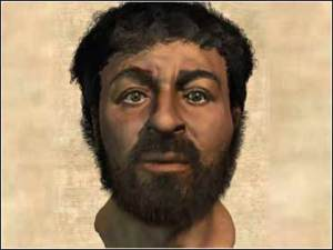 jesus-profile-jewish-recreation