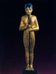 Egypt_4101_1177x1536