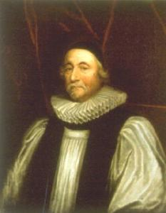 james-ussher-1