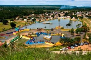 vale-do-amanhecer-brasilia