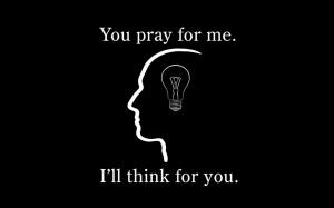 religion-atheism_00344599