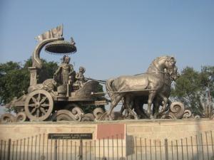 1.1259078561.kurukshetra-arjuna-krishna