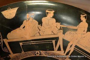 800px-Banquet_cup-bearer_Louvre_G467
