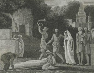 Procession_of_a_Suttee_Woman