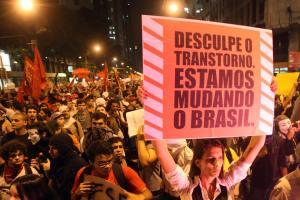 Manifestações-Populares-protestos-em-SP-destaque