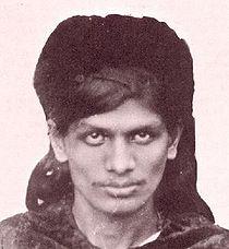 210px-Damodar_K._Mavalankar.001