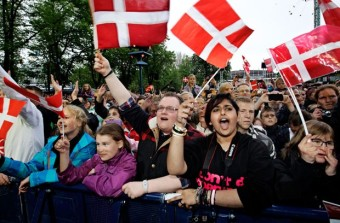 denmark-happy-nation_fran