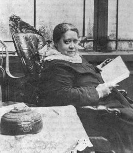 H.P.Blavatsky_1887