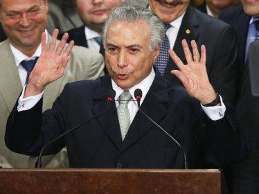 alx_brasil-politica-discurso-presidente-exercicio-temer-brasilia_original