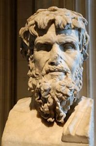 celsus-bust_philosopher_louvre
