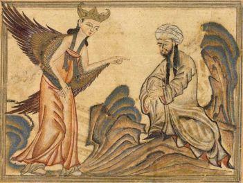 Muhammad_with_angel_Gabriel-569fffba5f9b58eba4ae62b7