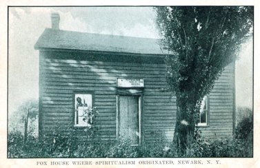 foxsistershouse