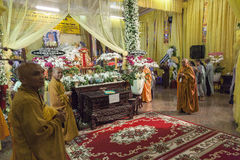funeral-budista-58298250